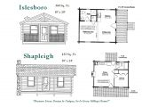 The New Home Plans Book House Plans Books Download New New Log Home Floor Plans