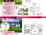 The New Home Plans Book the New Ultimate Book Of Home Plan Amazing at Victorian