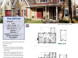 The New Ultimate Book Of Home Plans Pdf Creative Homeowner New Ultimate Book Of Home Plans
