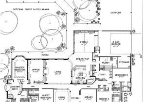 The New Ultimate Book Of Home Plans Pdf Home Floor Plan Books Lovely the New Ultimate Book Of Home