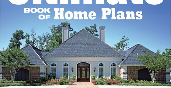 The New Ultimate Book Of Home Plans Pdf Ultimate Book Of Home Plans Fox Chapel Publishing