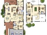 The Villages Home Floor Plans Floor Plans for Homes In the Villages Florida Gurus Floor