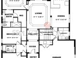 The Villages Home Floor Plans Sarasota Floorplan 2248 Sq Ft the Villages