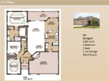 The Villages Home Floor Plans the Villages Designer Floor Plans thecarpets Co