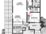 The Villages House Plans Beautiful the Villages Home Floor Plans New Home Plans
