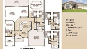 The Villages House Plans the Villages Designer Floor Plans thecarpets Co