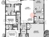 The Villages House Plans the Villages Home Floor Plans 28 Images Gardenia