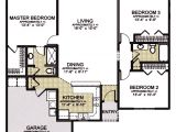The Villages House Plans the Villages Homes Plans Home Design and Style