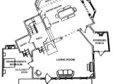 The Waltons House Floor Plan 17 Best Images About Walton House On Pinterest Mothers