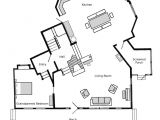 The Waltons House Floor Plan 9 Best Images About the Walton 39 S On Pinterest House
