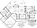 The Waltons House Floor Plan the Waltons House Floor Plan Unique the Lake House From