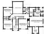 The Waltons House Floor Plan Walton House Floor Plan 28 Images 28 the Waltons House