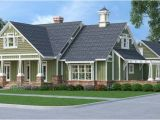 Thehousedesigners Com Home Plans 1000 Images About Stunning New Craftsman Farmhouse On