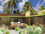 Thehousedesigners Com Home Plans 16 Best Images About Charming Small House Plans On Pinterest