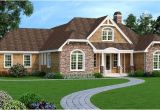 Thehousedesigners Com Home Plans 17 Best Images About New House Plans for 2015 On Pinterest
