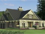Thehousedesigners Com Home Plans 17 Best Images About New House Plans for 2016 On Pinterest