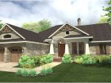 Thehousedesigners Com Home Plans 17 Best Images About One Story House Plans On Pinterest