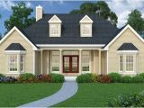 Thehousedesigners Com Home Plans Designpinthurs Affordable Ranch House Plan Http Www