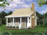 Thehousedesigners Com Home Plans Http Www thehousedesigners Com Plan the Outdoors