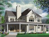 Thehousedesigners Com Home Plans the Heritage 2 is A Great Vacation and Coastal Home Plan