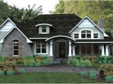 Thehousedesigners Com Home Plans the House Designers Design House Plans for New Home Market