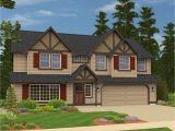 Thehousedesigners Com Home Plans thehousedesigners Com Home Plans Luxury 7 Best House Plans