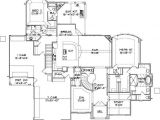 Thehousedesigners Com Home Plans thehousedesigners Com Home Plans Unique 9 Best House Plans