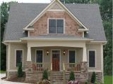 Thehousedesigners Com Small House Plans 1000 Ideas About Bungalow House Plans On Pinterest