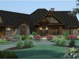 Thehousedesigners Com Small House Plans 5 Best Selling Small Home Designs the House Designers