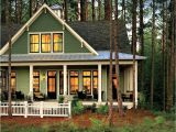 Thehousedesigners Com Small House Plans Cool thehousedesigners Com Home Plans Pictures Plan 3d
