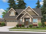 Thehousedesigners Com Small House Plans Craftsman Four Bedroom House Plan