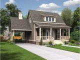 Thehousedesigners Com Small House Plans Demand for Small House Plans Under 2 000 Sq Ft Continues