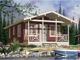 Thehousedesigners Com Small House Plans Life Under 500 Square Feet Benefits Of Tiny House Plans