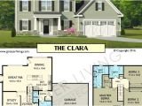 Thehousedesigners Com Small House Plans sophisticated thehousedesigners Small House Plans Pictures