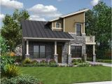 Thehousedesigners Com Small House Plans the Greenview 3075 3 Bedrooms and 2 5 Baths the House
