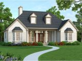 Thehousedesigners Com Small House Plans the House Designers Design House Plans for America S Baby