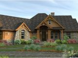 Thehousedesigners Com Small House Plans Three Popular Cottage House Plans the House Designers