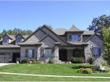 Theplancollection Com House Plans European House Plans Living the Old World Dream at Home