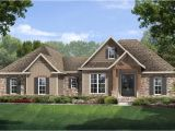 Theplancollection Com House Plans House Plan 142 1075 3 Bdrm 1 769 Sq Ft Traditional Home