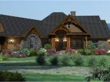 Theplancollection Com House Plans Large Images for House Plan 39 117 1092
