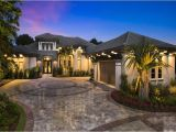 Theplancollection Com House Plans theplancollection Com House Plans