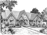 Theplancollection Com House Plans Traditional House Plan 138 1145 3 Bedrm 2695 Sq Ft Home