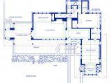 Thomas Homes Floor Plans Frank Lloyd Wright House Plans Free