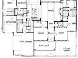 Thomas Homes Floor Plans Gallery Firenza Plan Scott Thomas Homes