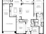 Thomas Homes Floor Plans Home for Sale 21102 Ski Way 1 Land O Lakes Fl 34637