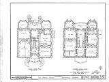 Thomas Homes Floor Plans Regency Life Savannah Style Jane Austen In Vermont