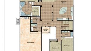 Thomas Homes Floor Plans Sivage Thomas Homes Floor Plans thefloors Co