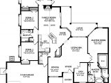 Thomas Homes Floor Plans St Thomas House Plan Floor Plans Home Building Designs