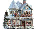 Thomas Kinkade House Plans Thomas Kinkade Cottage Floor Plans
