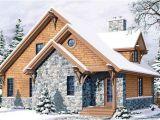Thomas Kinkade House Plans Thomas Kinkade House Plans House Design Plans
